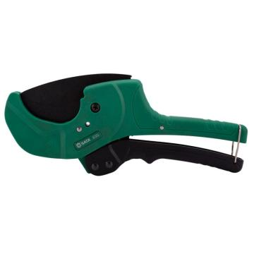 世达SATA 可调式PVC PPR塑料管子割刀,42/63mm,97353