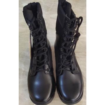 3539 军靴,均码