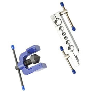 长城精工 扩管器,6-15mm,428910