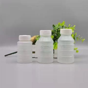 新利达 油样瓶,125ml 材质;pp