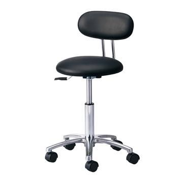 亚速旺 实验室椅子(防静电型),RC-SU,3-6548-01