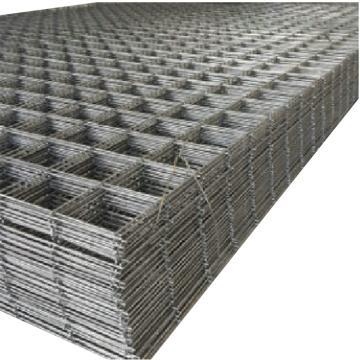 神木满泰 钢筋焊网,Φ6.5mm/3300mm*900mm(网格100mm*100mm)