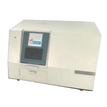 COA 多元素发射光谱仪,COA-126