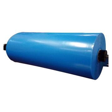 沈阳防锈 多金属用气相防锈薄膜,SF/DF-80,W1.5m*L175m*厚0.08mm(可定制),蓝色