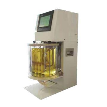 北京普乐 运动粘度测定仪,型号:PULE100B