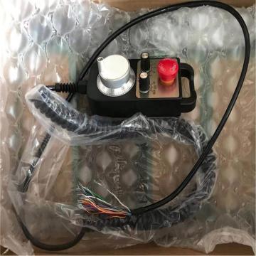 台湾弘达 手摇脉冲发生器,RSMM1474-002-100B-5L