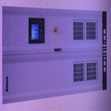 艾诺 直流稳压电源,AN5760-25,DC60V25A