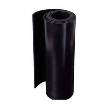 瑞码化工 高弹防静电耐酸碱软板,10米/卷