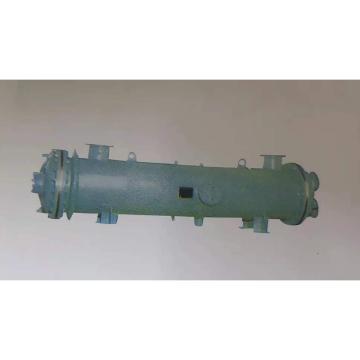 洪林液压 冷却器,2LQF6W-A14F