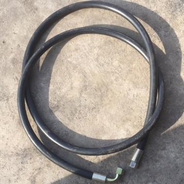 西域推荐 白钢高压油管,DN25-3000