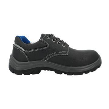 Raxwell Volshield 多功能安全鞋,防砸,6KV电绝缘,VO-45,RW3522