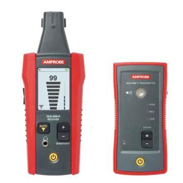 安博 超声波检漏仪,ULD-410 (ULD 400系列)