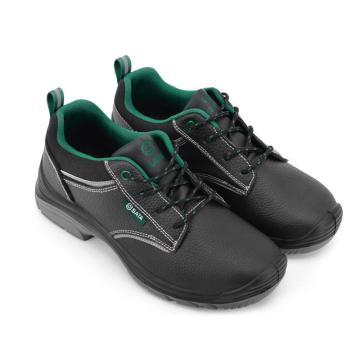 世达 基本安全鞋 防砸防刺穿,FF0001-36