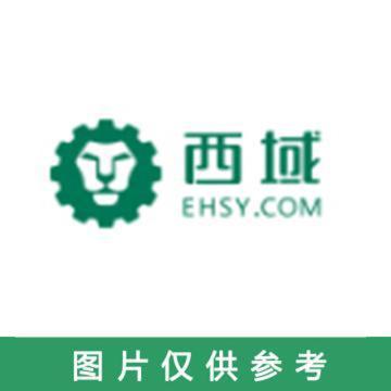重庆川仪 电路板,ME5.530.022