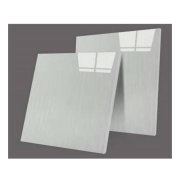 耐柯陶瓷 工程玻化砖,Z8887,灰色600*600/块