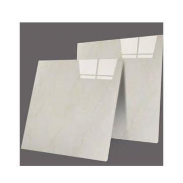 耐柯陶瓷 工程玻化砖,Z8882,淡黄色800*800/块