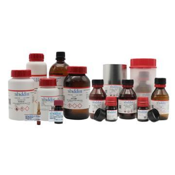 阿拉丁 CAS:150-78-7, 1,4-二甲氧基苯,99%,D104711-25g