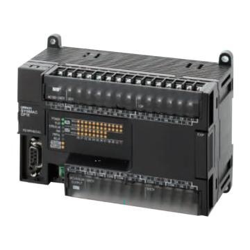 欧姆龙 中央处理器/CPU,CP1E-N20DR-D