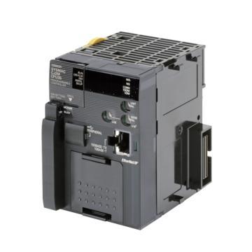 欧姆龙 中央处理器/CPU,CJ2M-CPU35