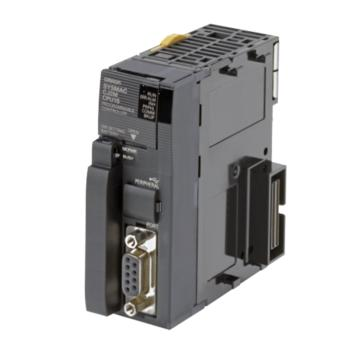 欧姆龙 中央处理器/CPU,CJ2M-CPU15