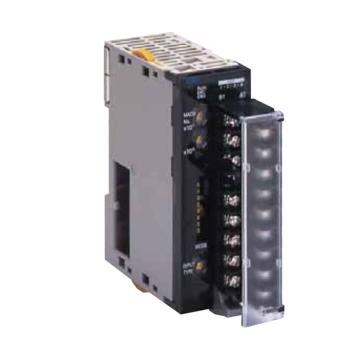 欧姆龙 CJ系列PLC模块,CJ1W-TC001