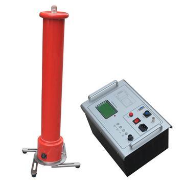渝一铭电气 直流高压试验仪,YM-ZGF 2mA/120KV