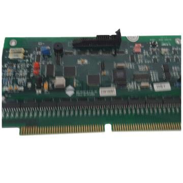 三德科技 主控卡,规格V2.01,适用型号SDLA,订购货号4002178