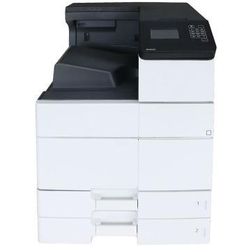 奔图 彩色激光打印机, CP9502DN A3自动双面\NET