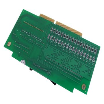 三德科技 主板卡,规格V2.00,适用型号SDACM4000a,订购货号4000379