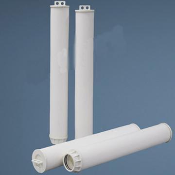 盛佳环保 大流量滤芯/大流量折叠滤芯/大通量折叠滤芯,LFK40PP0100NA-10μm