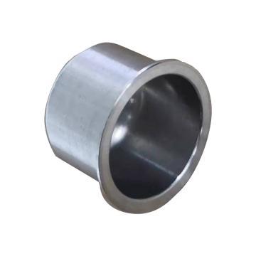 开元仪器 氧弹坩埚,规格:5E-C5500,型号:YD5J-016,订货号:213021112