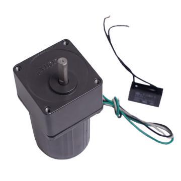 三德科技 进样组件,规格SDS-KL003,适用型号SDSKL-TY,订购货号4001068