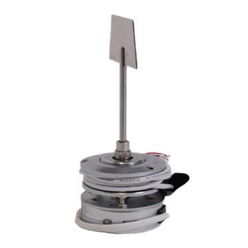 三德科技 搅拌器,规格\,适用型号SUNDY-TY,订购货号4003180