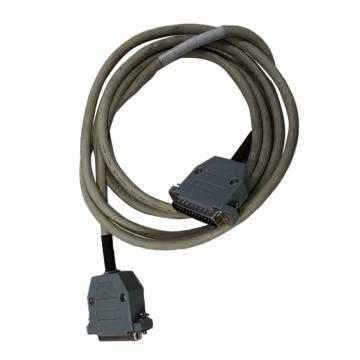 三德科技 外置控制线I,规格\,适用型号SDTGA5000,订购货号4001651