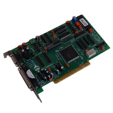三德科技 接口卡,规格V3.20,适用型号SDTGA5000,订购货号4001031