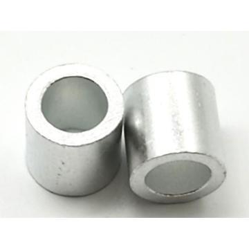 VA 铝套,342-018