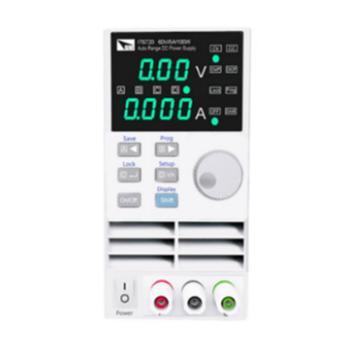 西域推荐 可调直流稳压电源,IT6720