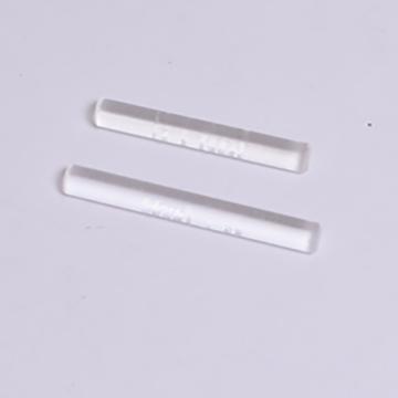 三德科技 机械手石英托杆,规格φ6*L53,适用型号SDTGA-TY,订购货号3007172