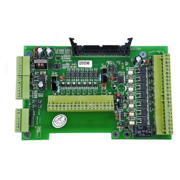 三德科技 驱动卡,规格V3.1,适用型号SDC-TY,订购货号4001012