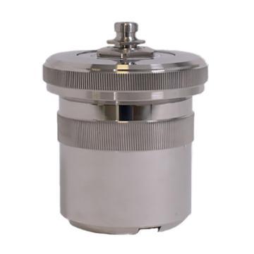 三德科技 氧弹3T,规格SDYDS3T,适用型号SDC311,订购货号4001062