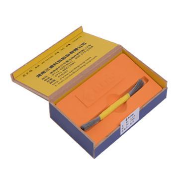 三德科技 点火丝,规格φ0.12*100,适用型号SDC-TY,订购货号4000374