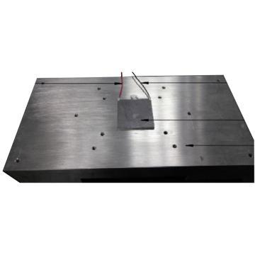 三德科技 半导体制冷片,规格72008-199-100BS,适用型号SDAC6000\SDC715,订购货号3020126