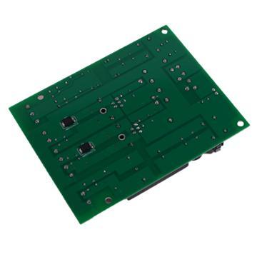 三德科技 电机驱动卡,规格V1.00,适用型号SDAC6000\SDC715,订购货号4000347