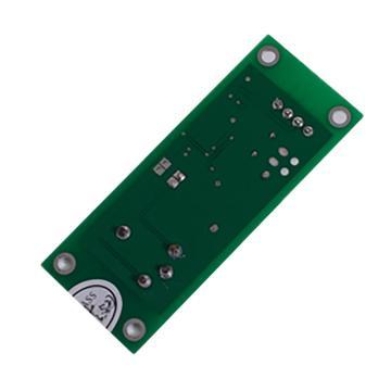三德科技 TEC驱动卡,规格V1.03,适用型号SDAC6000\SDC715,订购货号4000348