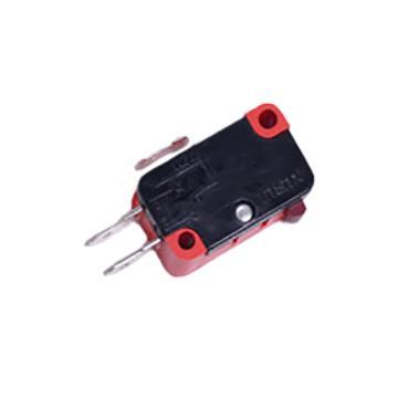 三德科技 微动开关,规格XV-15-1C25,适用型号SUNDY-TY,订购货号3020088