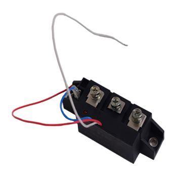 三德科技 可控硅单向,规格MFC2-42-12,适用型号SDSKL-TY,订购货号3008783