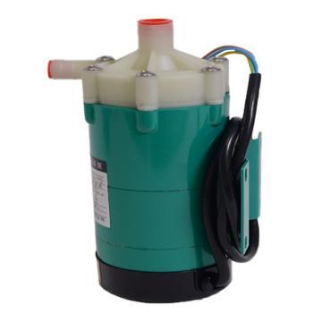 三德科技 磁力泵,规格MP-15R,适用型号SDAC6000\SDC715,订购货号3021057