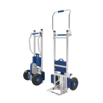 楼博士 铝合金电动载物爬楼机,载重170kg,CR170E