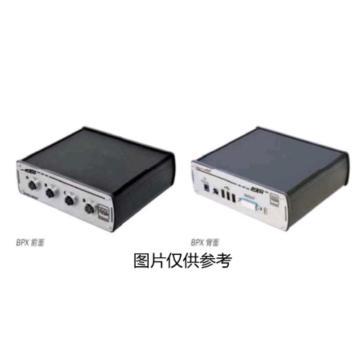 TESA 测头接口盒,BPX44