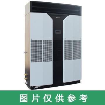 申菱 5P风冷单冷柜机,LF14SONP(-20℃制冷,海拔3000米工况使用,室外机加装防风沙网)。一价全包